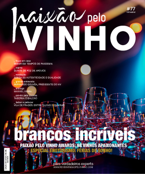 Paixão Pelo Vinho 76