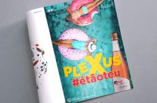 Plexus - Adega do Cartaxo
