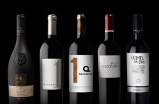 Global Wines Prestige