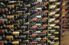paixao pelo vinho